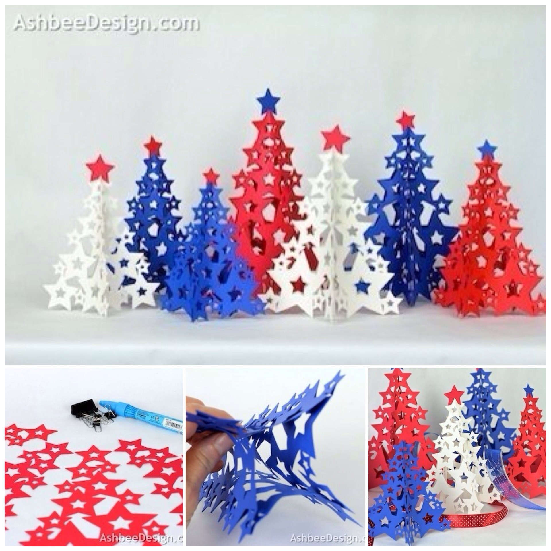 Christmas Paper Crafts Best Of Wonderful Diy 3d Paper Christmas Tree Of Adorable 49 Pictures Christmas Paper Crafts