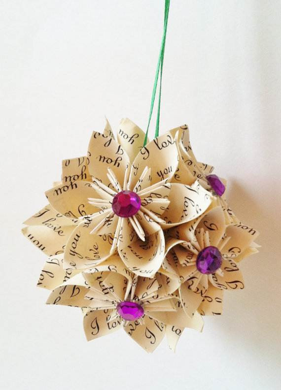 Christmas Paper Crafts Elegant Christmas Handmade Paper Craft Decorations Family Of Adorable 49 Pictures Christmas Paper Crafts
