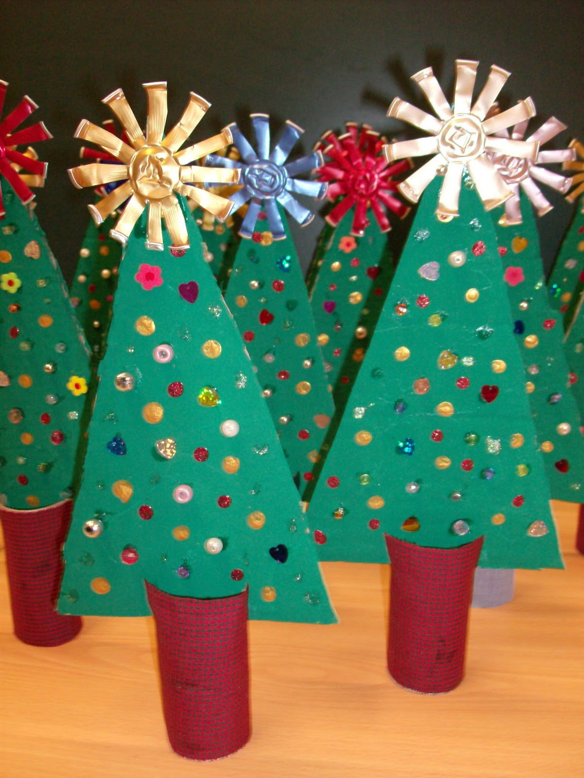 Christmas Paper Crafts Elegant Christmas Paper Craft Ideas Paper Crafts Of Adorable 49 Pictures Christmas Paper Crafts