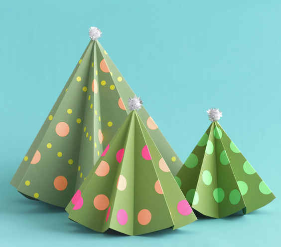 Christmas Paper Crafts Inspirational Christmas Paper Crafts for Kids PHPearth Of Adorable 49 Pictures Christmas Paper Crafts