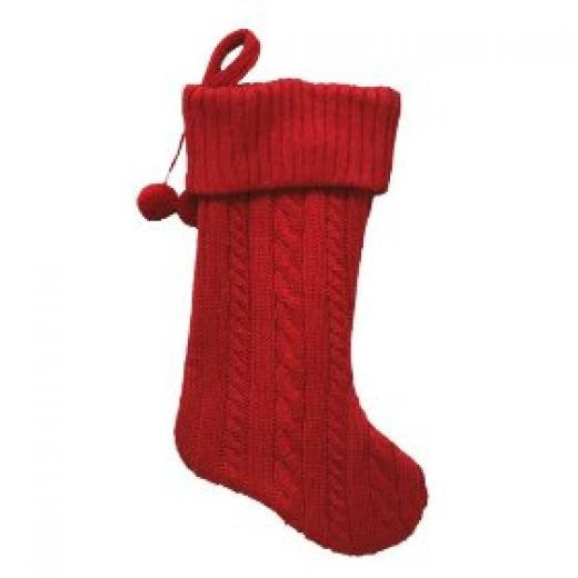 Christmas Stocking Knitting Pattern Awesome Knit A Stocking Lingerie Free Of Marvelous 40 Pictures Christmas Stocking Knitting Pattern