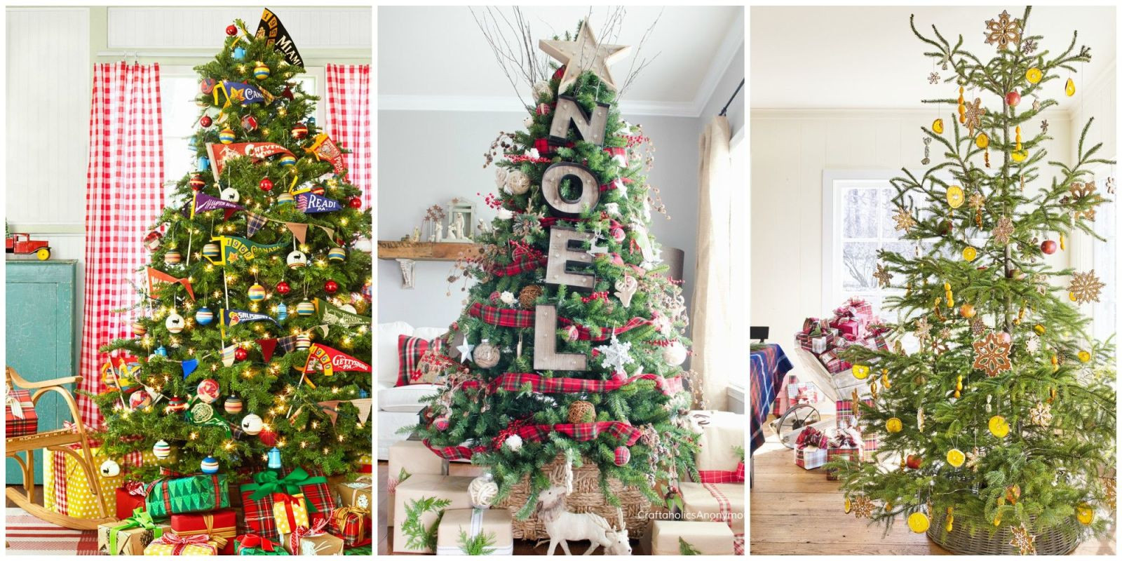Christmas Tree Decorations Unique Best Christmas Trees Free Download 2018 Of Superb 49 Pics Christmas Tree Decorations
