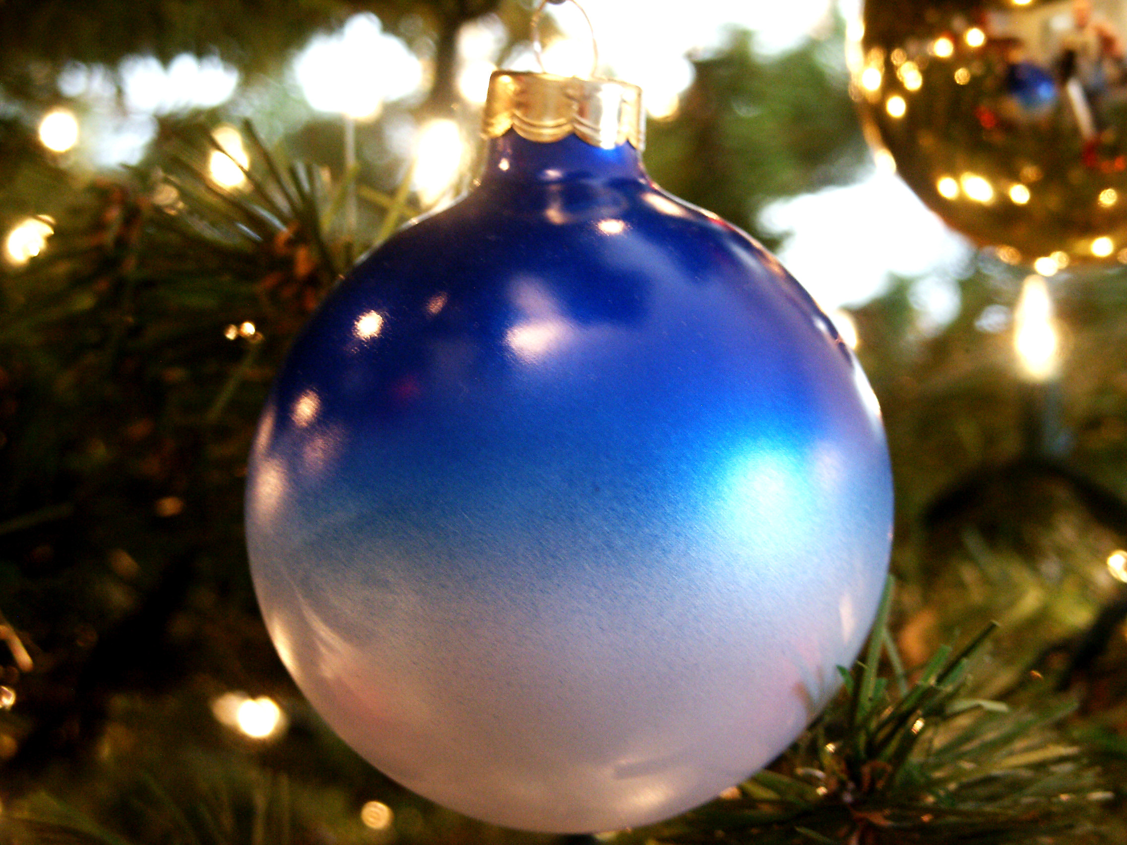 Christmas Tree ornaments Awesome Christmas Tree ornament – Happy Holidays Of Delightful 42 Pics Christmas Tree ornaments