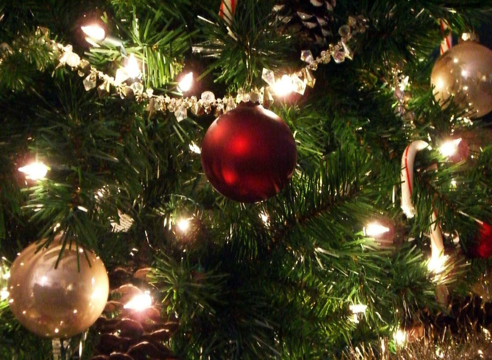 Christmas Tree ornaments Lovely Christmas Tree Best Hd Of Delightful 42 Pics Christmas Tree ornaments