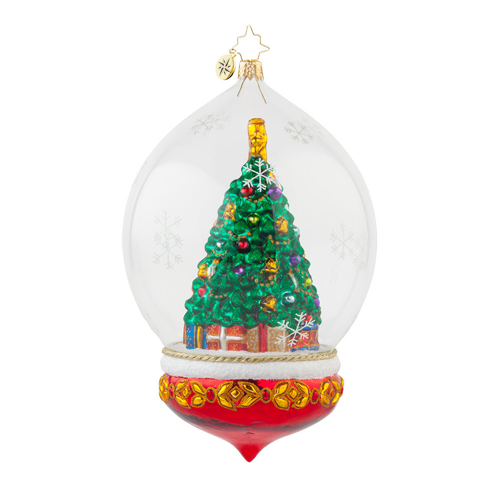 Christmas Tree ornaments Lovely Christopher Radko ornaments 2017 Of Delightful 42 Pics Christmas Tree ornaments