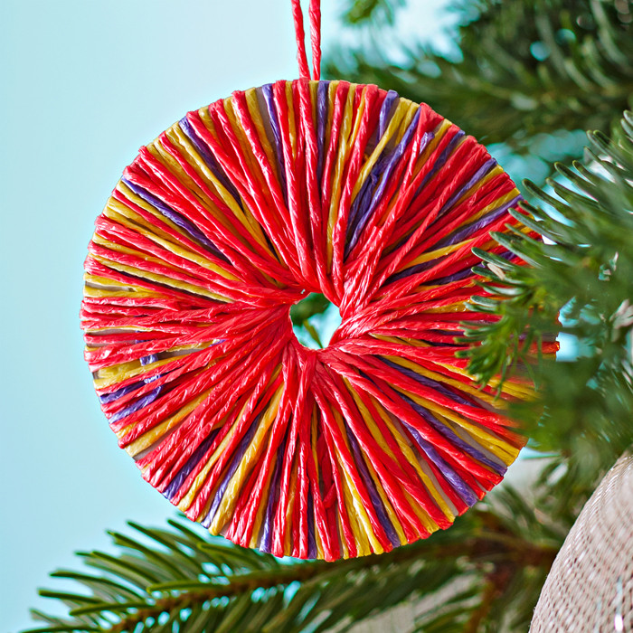 Christmas Tree ornaments to Make Awesome Holiday Bright Dining Room Of Amazing 45 Images Christmas Tree ornaments to Make