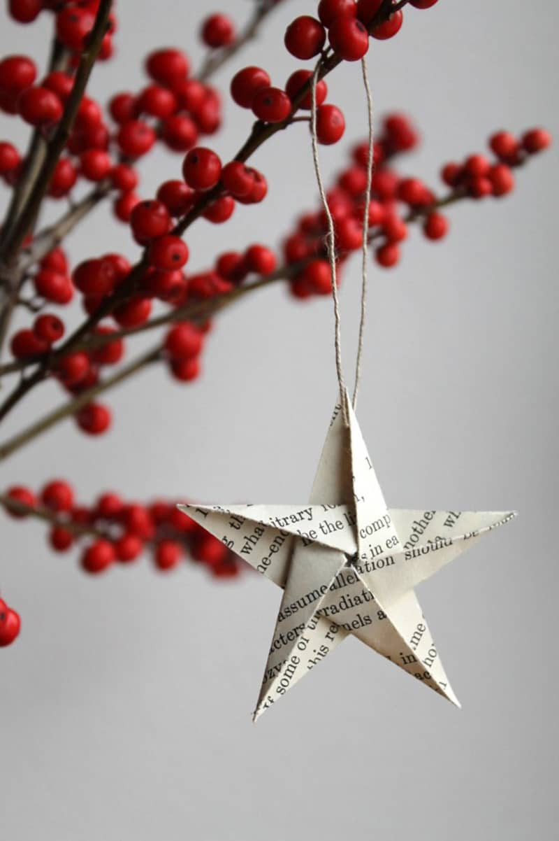 Christmas Tree ornaments to Make Beautiful 20 Easy Christmas ornaments Kids Can Make Of Amazing 45 Images Christmas Tree ornaments to Make