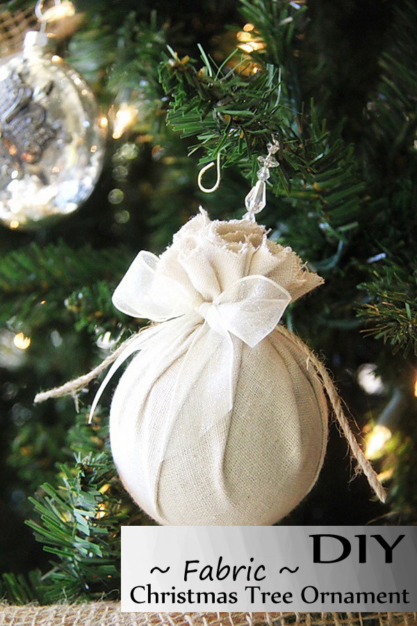 Christmas Tree ornaments to Make Beautiful Diy Christmas Tree Decorations to Make This Season Of Amazing 45 Images Christmas Tree ornaments to Make