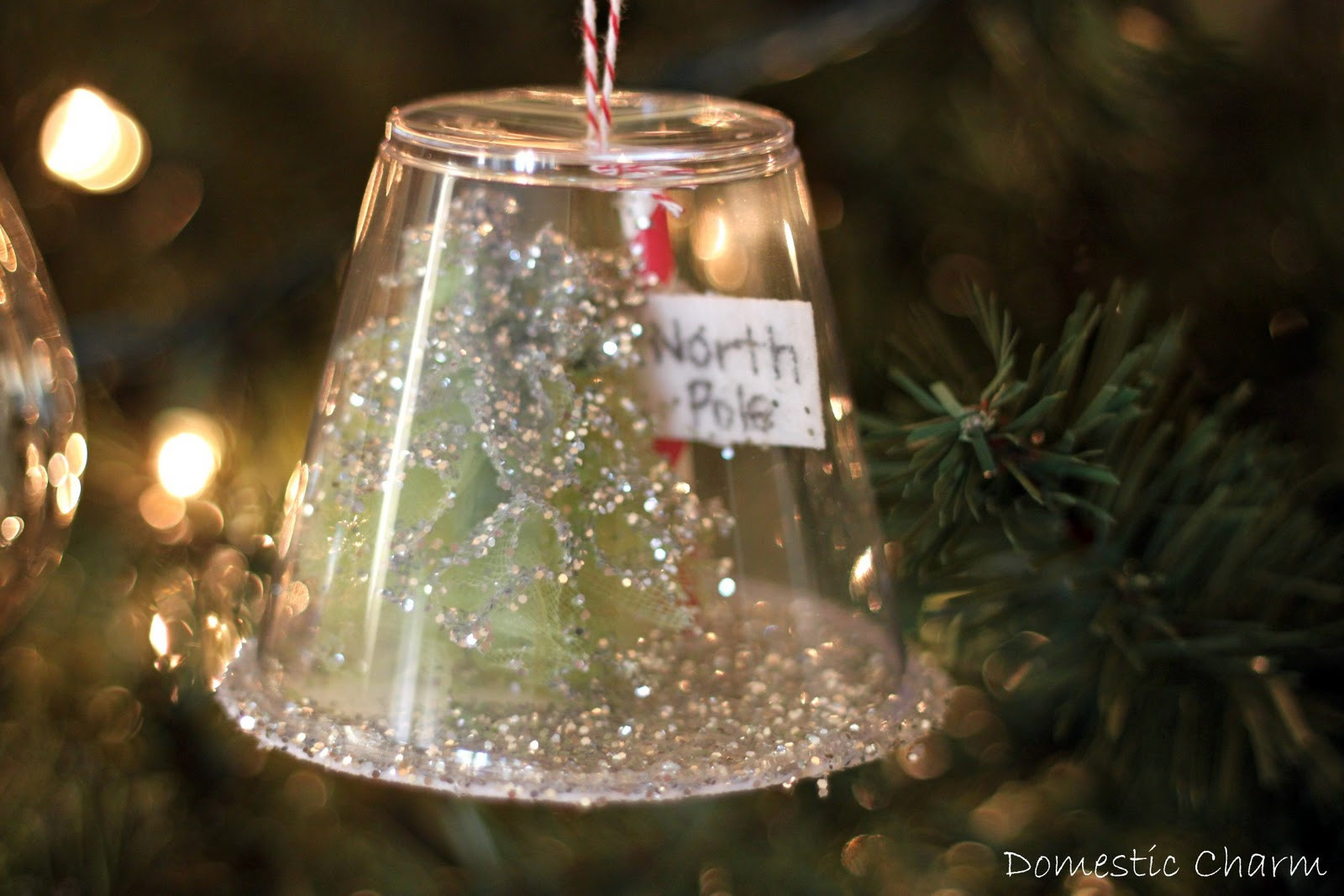 Christmas Tree ornaments to Make Best Of Diy Christmas Tree ornaments to Make with Your Kids Of Amazing 45 Images Christmas Tree ornaments to Make