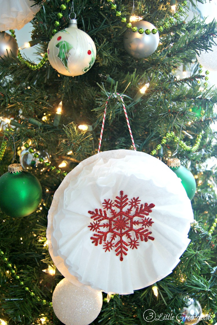 Christmas Tree ornaments to Make Best Of Inexpensive Holiday ornaments Of Amazing 45 Images Christmas Tree ornaments to Make