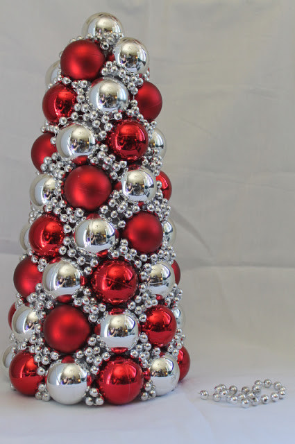 Christmas Tree ornaments to Make Best Of Saturday Project ornament Tree Of Amazing 45 Images Christmas Tree ornaments to Make