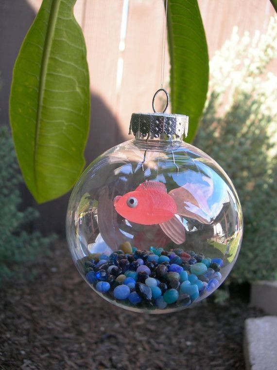 Christmas Tree ornaments to Make Elegant 30 Christmas Crafts for Kids to Make Diy Of Amazing 45 Images Christmas Tree ornaments to Make