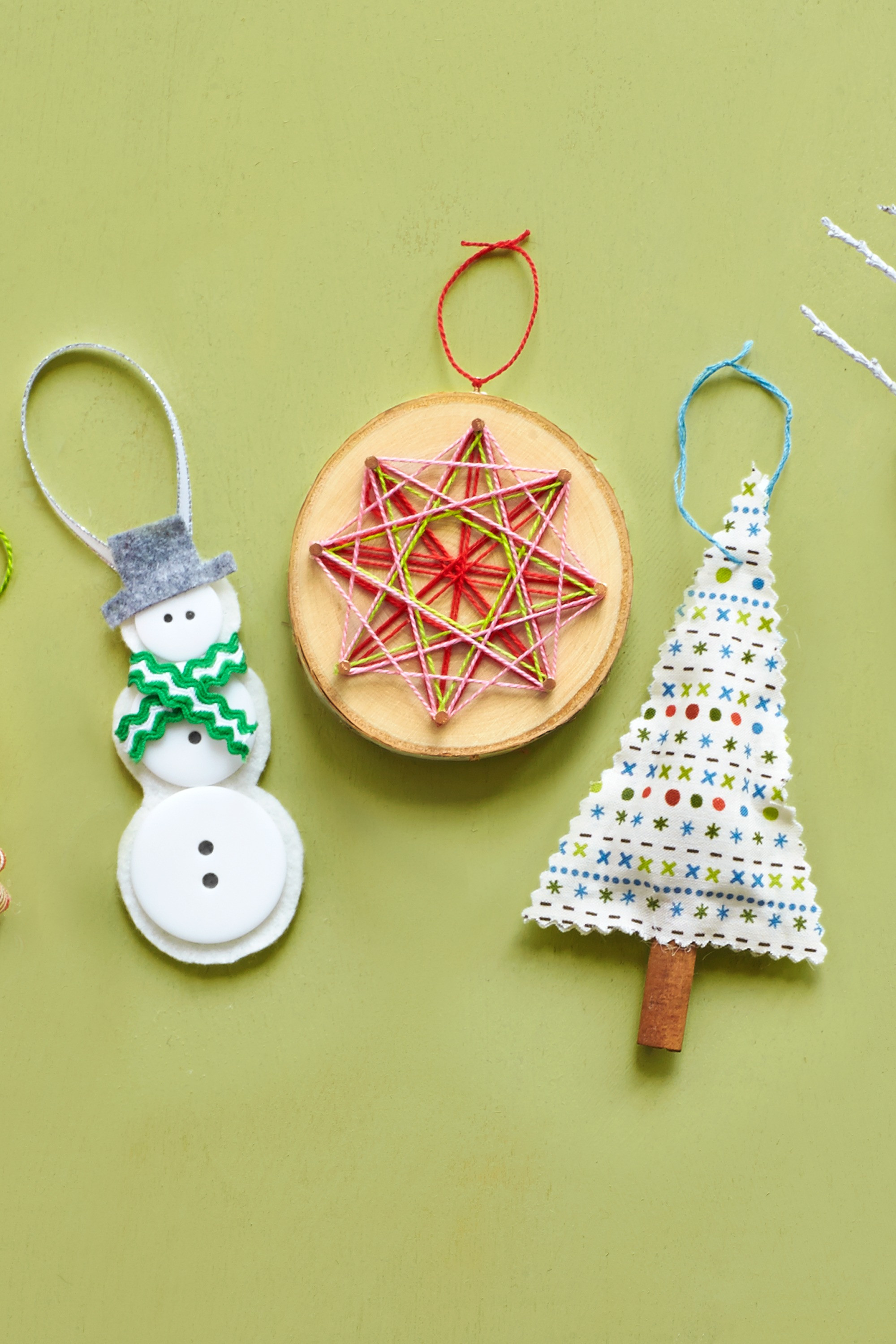 Christmas Tree ornaments to Make Inspirational Christmas ornaments to Make Of Amazing 45 Images Christmas Tree ornaments to Make
