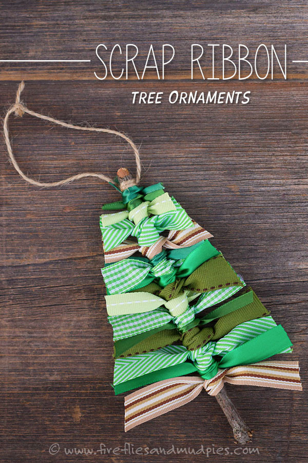 Christmas Tree ornaments to Make Lovely 33 Handmade Christmas ornaments for Kids Of Amazing 45 Images Christmas Tree ornaments to Make