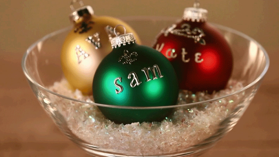 Christmas Tree ornaments to Make Luxury Christmas ornaments Of Amazing 45 Images Christmas Tree ornaments to Make