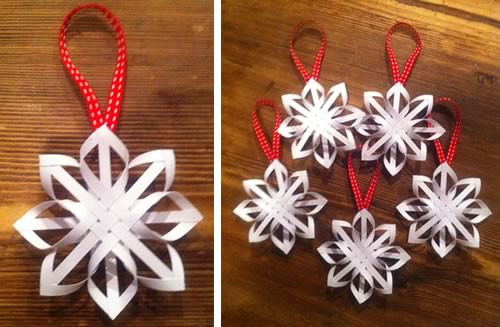 Christmas Tree ornaments to Make Luxury How to Make A Star Christmas Tree ornament Step by Step Of Amazing 45 Images Christmas Tree ornaments to Make