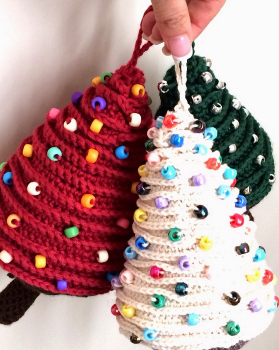 Christmas Tree Pattern Awesome Christmas Crochet Tree Pattern the Best Ideas Of Great 46 Images Christmas Tree Pattern