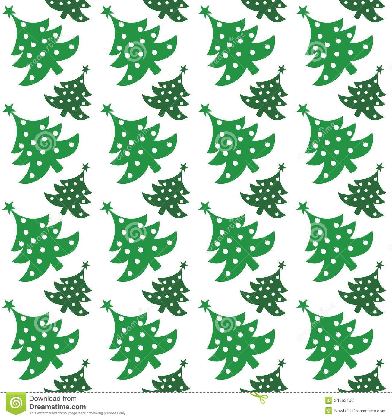 Christmas Tree Pattern Beautiful Christmas Tree Pattern Backgrounds – Happy Holidays Of Great 46 Images Christmas Tree Pattern