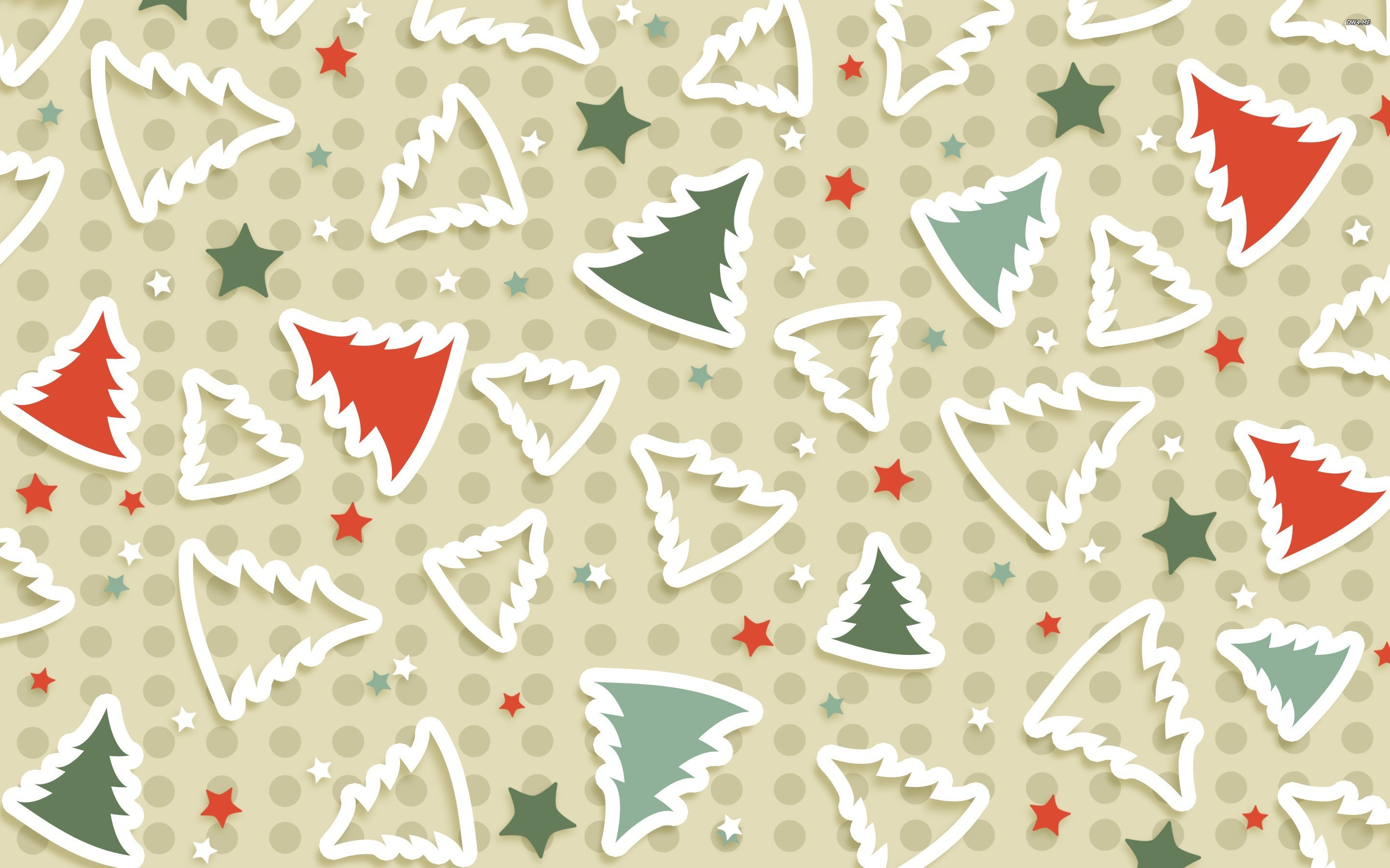 Christmas Tree Pattern Best Of Christmas Tree Pattern Wallpaper Holiday Wallpapers 1998 Of Great 46 Images Christmas Tree Pattern
