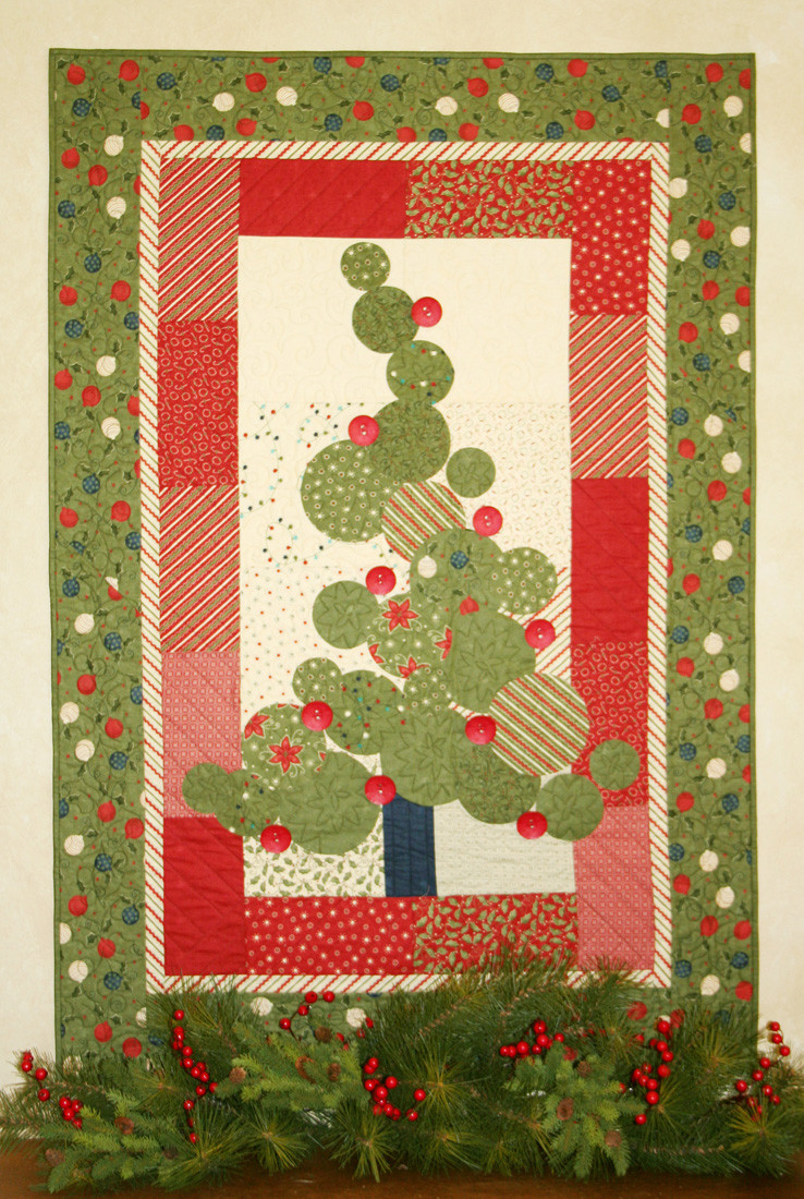 Christmas Tree Pattern Fresh Rockefeller Rival Of Great 46 Images Christmas Tree Pattern