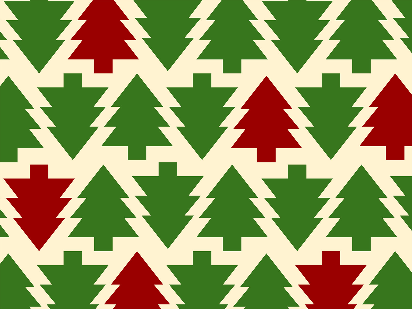 Christmas Tree Pattern Inspirational Christmas Tree Pattern Backgrounds Christmas Green Of Great 46 Images Christmas Tree Pattern