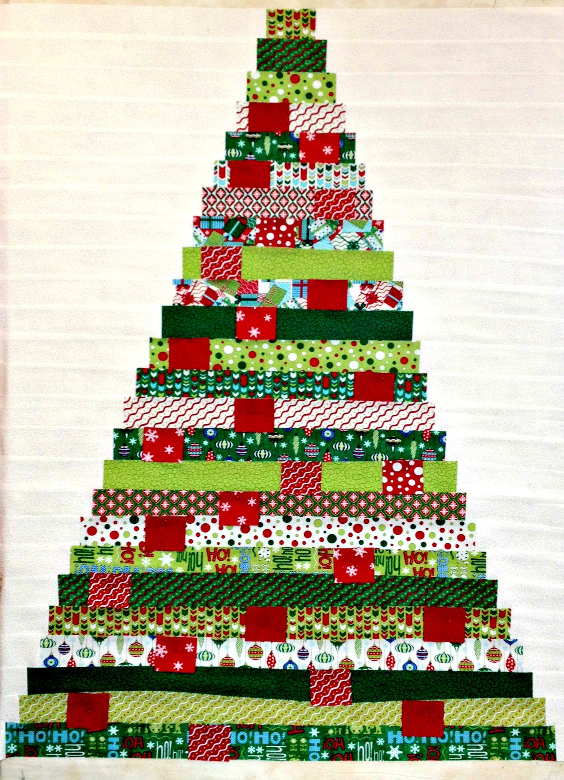 Christmas Tree Pattern Lovely Free Pattern Day Christmas 2015 Part 1 Of Great 46 Images Christmas Tree Pattern