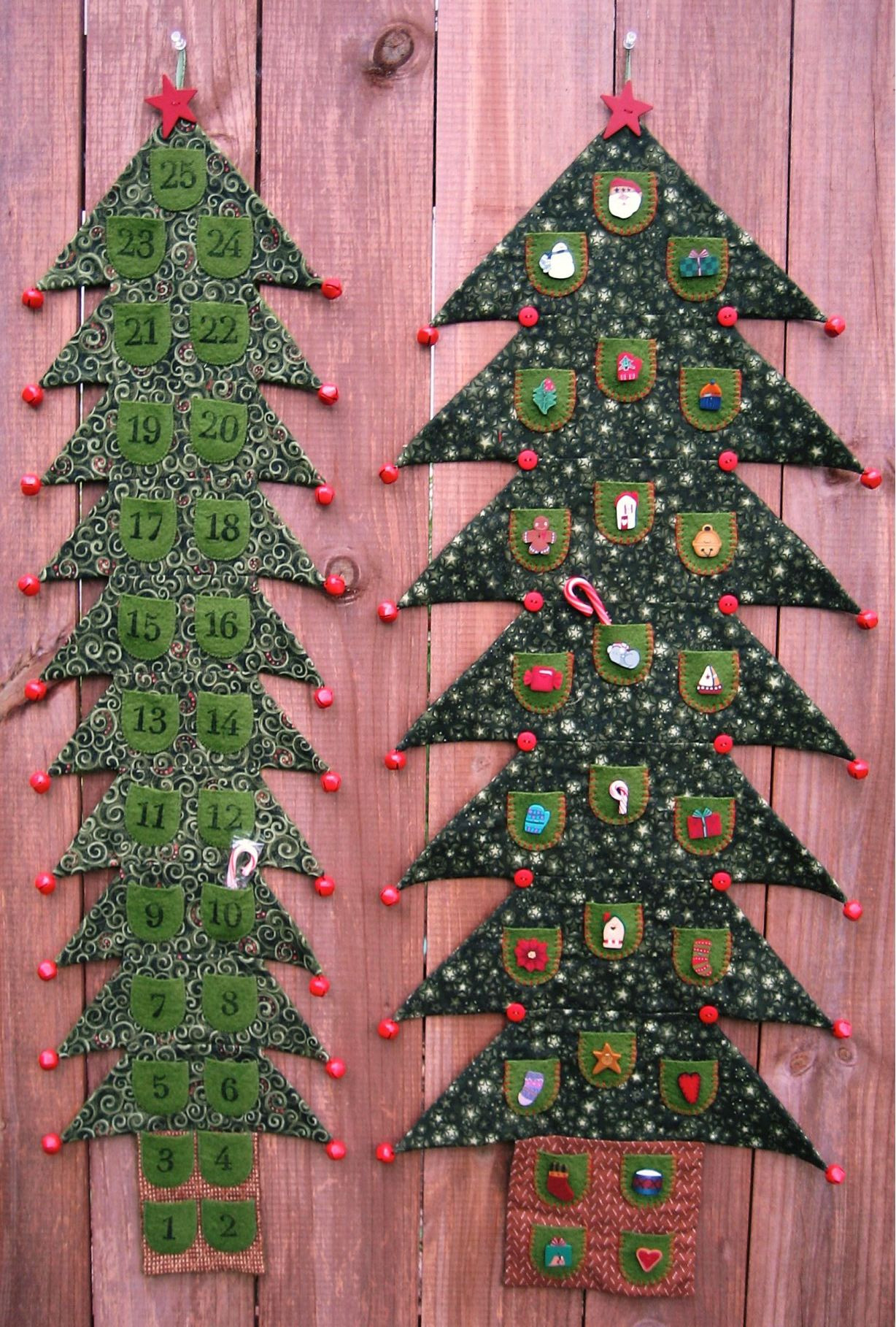 Christmas Tree Pattern Lovely Quilted Christmas Tree Skirt Patterns Free Patterns Of Great 46 Images Christmas Tree Pattern