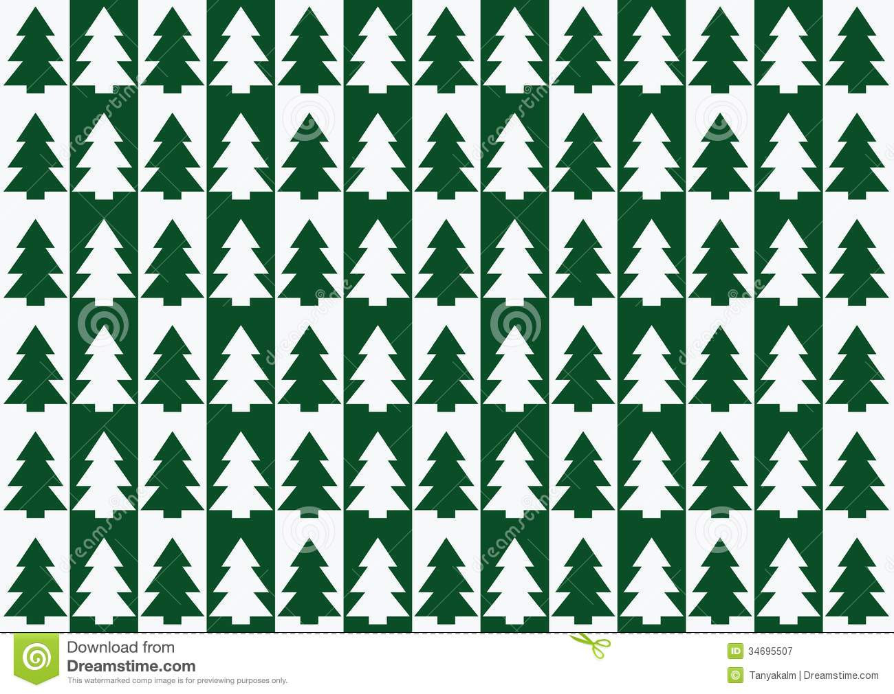 Christmas Tree Pattern Luxury Christmas Tree Pattern Backgrounds – Happy Holidays Of Great 46 Images Christmas Tree Pattern
