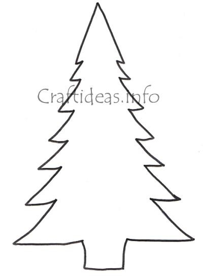 Christmas Tree Pattern Luxury Craftideasfo Free Craft Pattern Christmas Tree Of Great 46 Images Christmas Tree Pattern