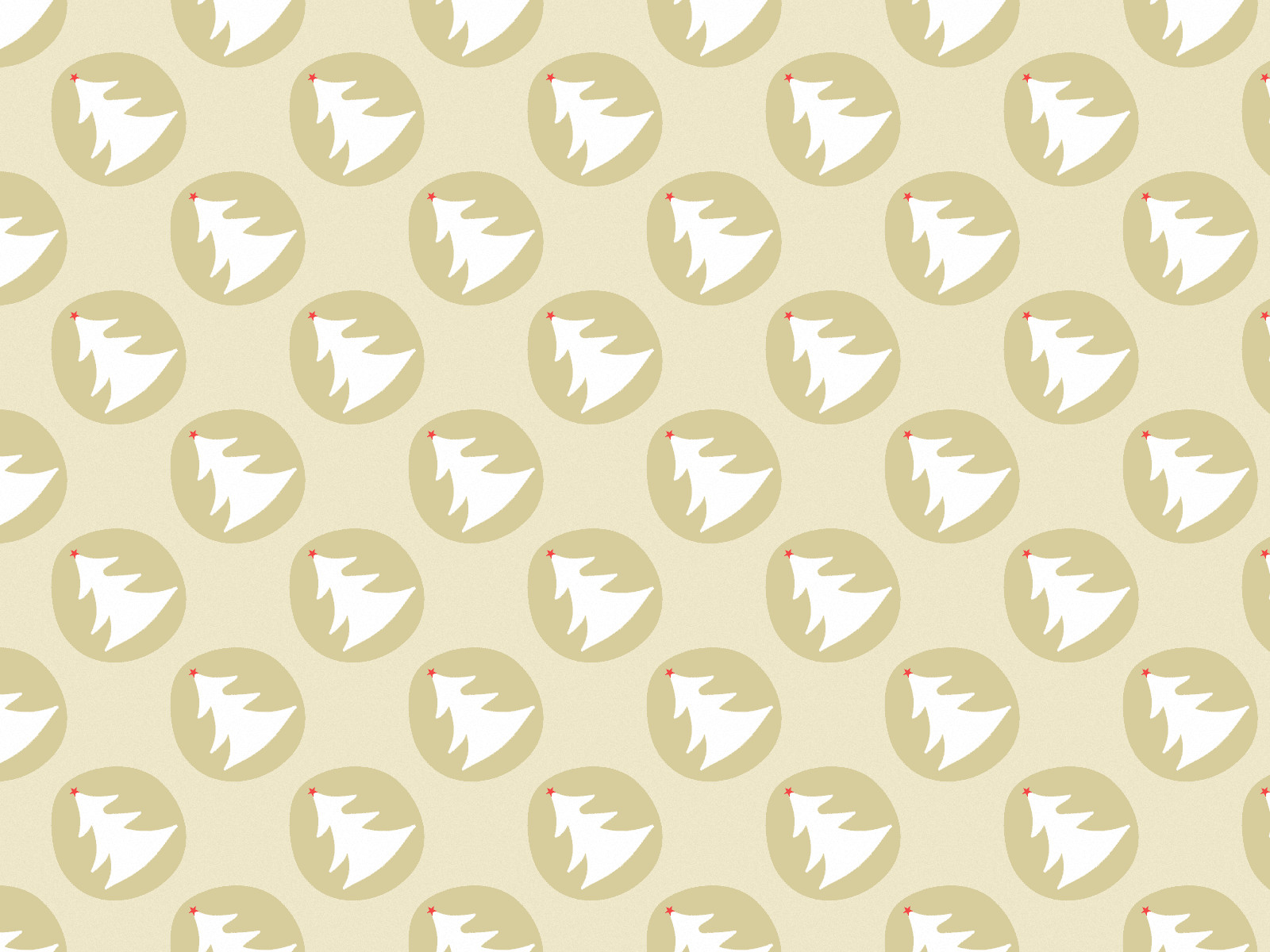 Christmas Tree Pattern New Free Christmas Backgrounds Wallpapers & Shop Patterns Of Great 46 Images Christmas Tree Pattern