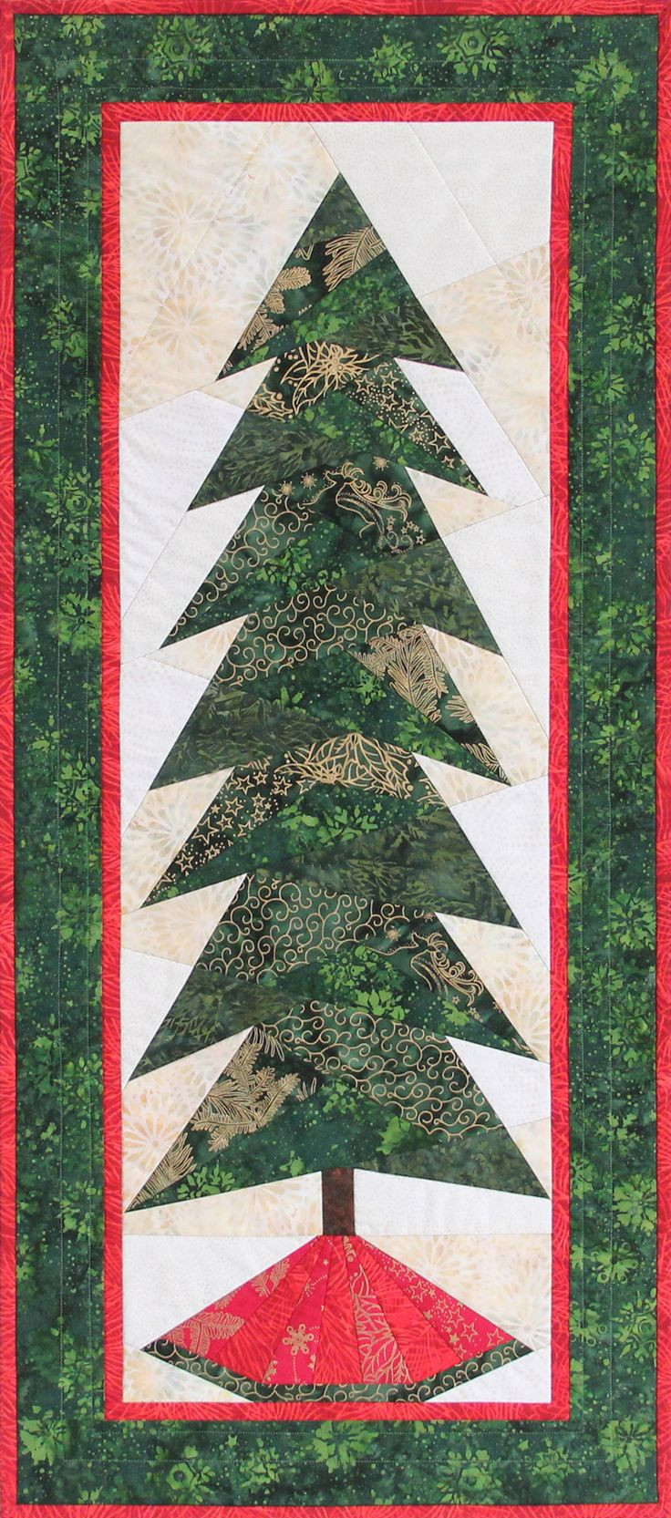 Christmas Tree Pattern Unique 14 Best Cindi Edgerton Patterns Images On Pinterest Of Great 46 Images Christmas Tree Pattern