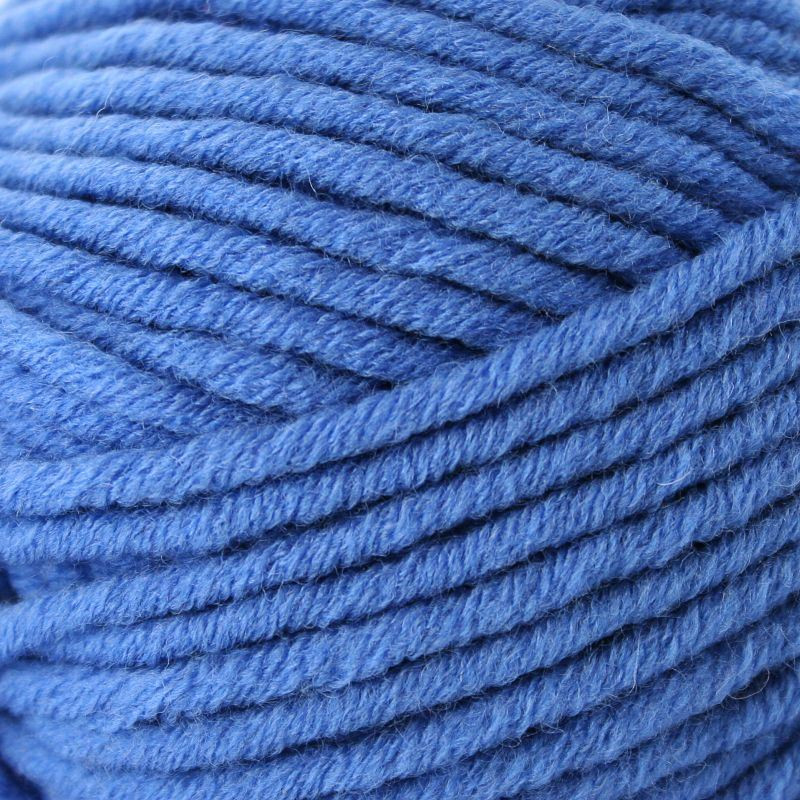 Chunky Acrylic Yarn Best Of Womens Institute soft Chunky Yarn Different Colour Acrylic Of Luxury 42 Pictures Chunky Acrylic Yarn