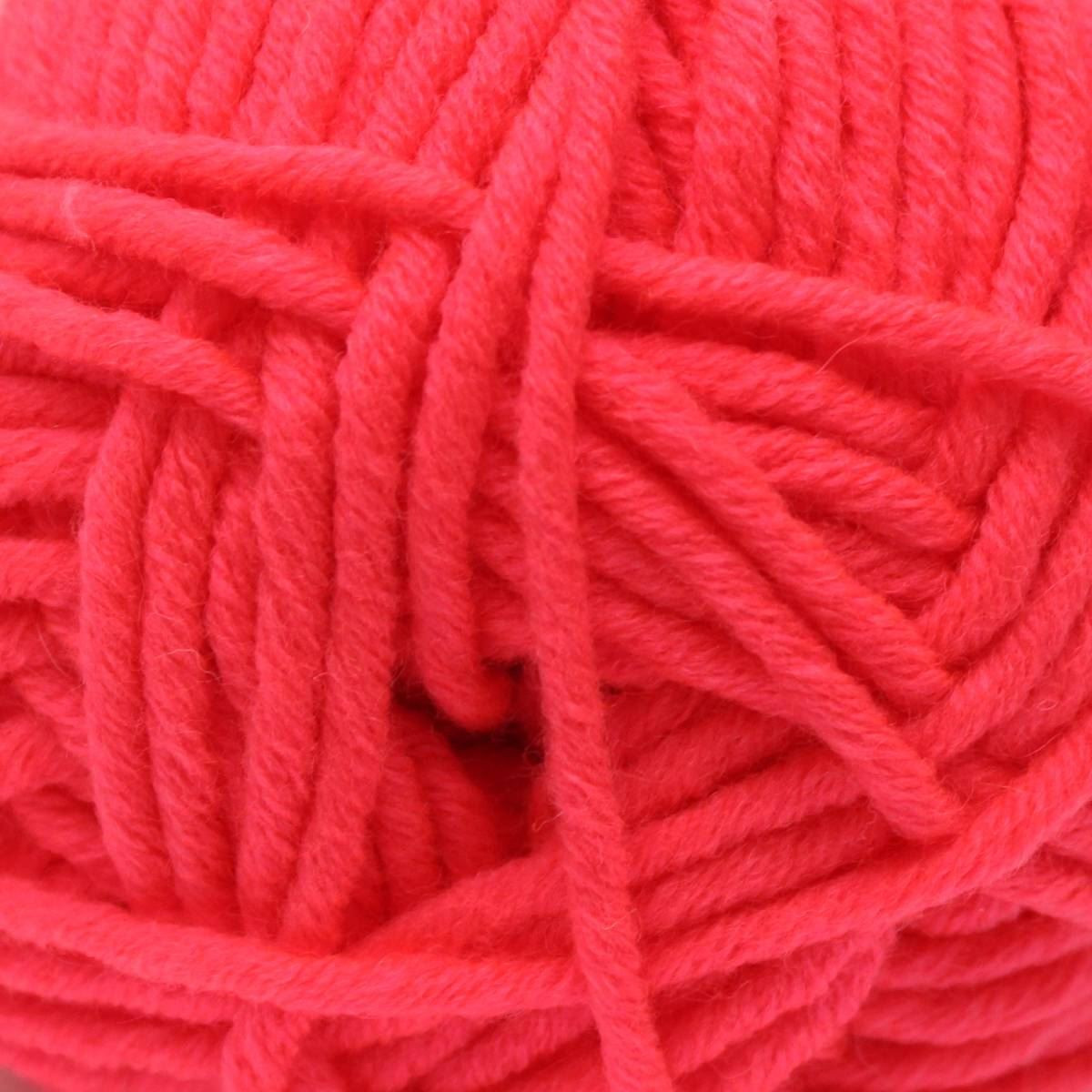Chunky Acrylic Yarn Lovely Womens Institute soft Chunky Yarn Different Colour Acrylic Of Luxury 42 Pictures Chunky Acrylic Yarn
