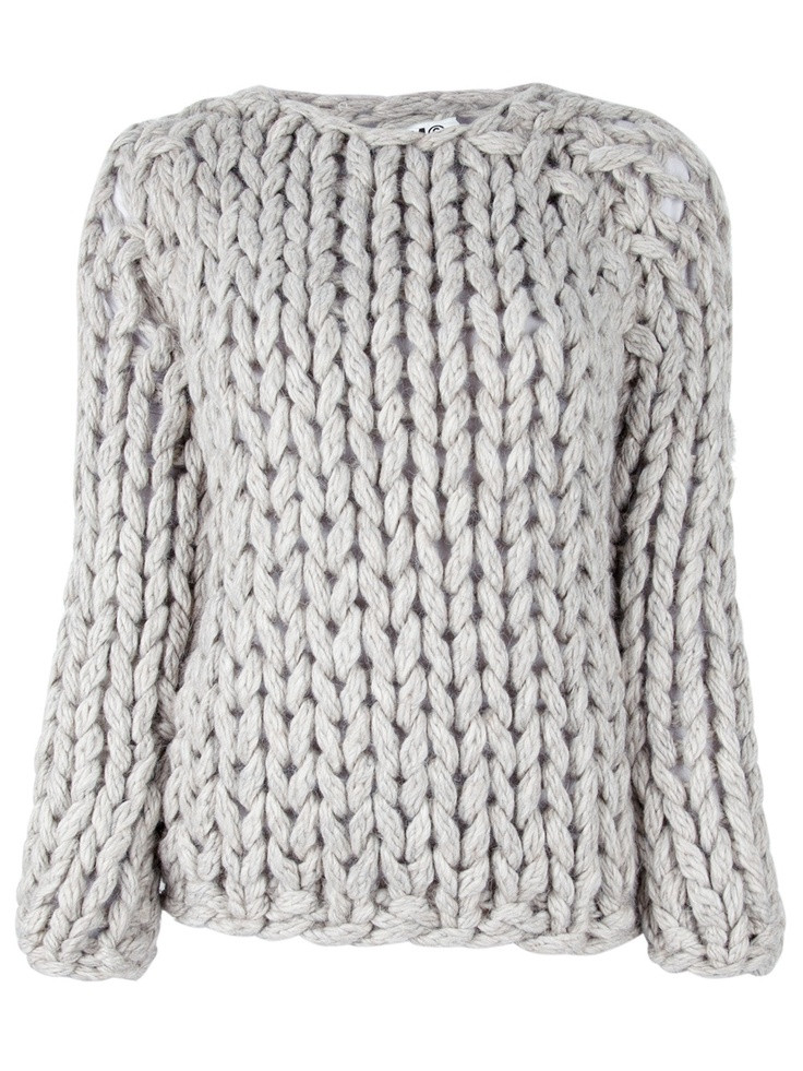 Chunky Cable Knit Sweater Elegant Chunky Cable Knit Jumper Of Attractive 42 Images Chunky Cable Knit Sweater