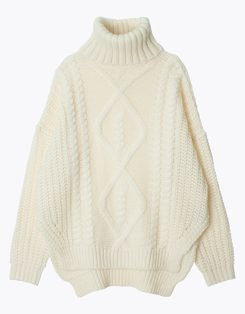 Chunky Cable Knit Sweater Luxury Ivory Chunky Cable Sweater Cardigan with buttons Of Attractive 42 Images Chunky Cable Knit Sweater