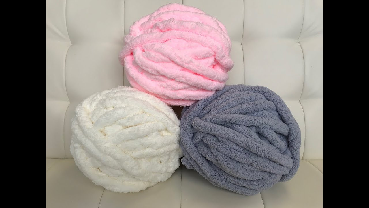 Chunky Chenille Yarn Beautiful How to Start Knitting with Chunky Chenille Yarn Of Charming 47 Ideas Chunky Chenille Yarn