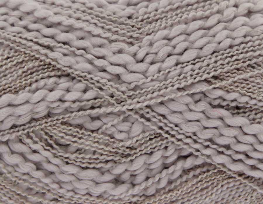 Chunky Cotton Yarn Awesome 100g King Cole Opium Cotton Blend Chunky Knitting Yarn Of Perfect 44 Ideas Chunky Cotton Yarn