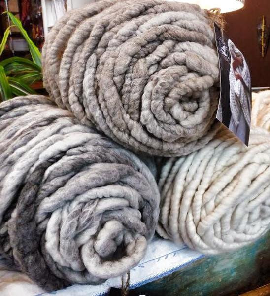 Chunky Cotton Yarn Awesome Loopy Mango Super Chunky Wool Large Skein Getmaking Of Perfect 44 Ideas Chunky Cotton Yarn