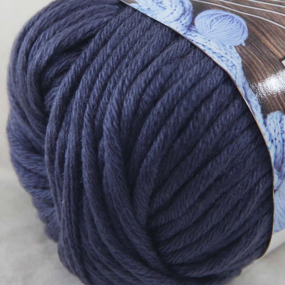 Chunky Cotton Yarn Awesome Sale New 1 Skein X 50g soft Cotton Chunky Super Bulky Of Perfect 44 Ideas Chunky Cotton Yarn