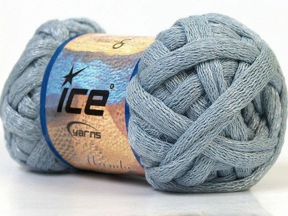 Chunky Cotton Yarn Beautiful 17 Best Images About Super Bulky Yarn On Pinterest Of Perfect 44 Ideas Chunky Cotton Yarn