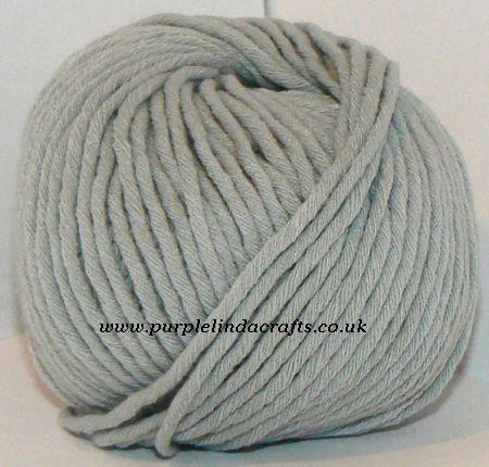 Chunky Cotton Yarn Beautiful Adriafil Navy Cotton Chunky Yarn 43 Silver Grey Of Perfect 44 Ideas Chunky Cotton Yarn