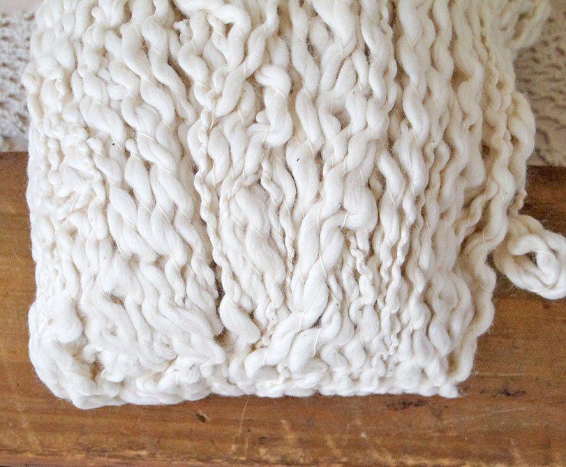 Chunky Cotton Yarn Best Of Pakucho organic Chunky Flamme Cotton Yarn Natural From Of Perfect 44 Ideas Chunky Cotton Yarn