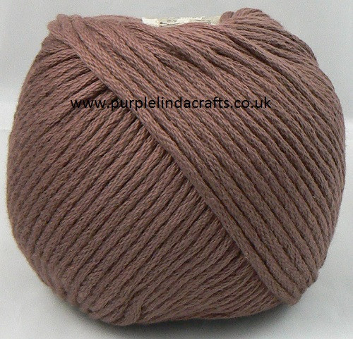 Chunky Cotton Yarn Luxury Dmc Natura Xl Just Cotton Super Chunky Yarn 111 Of Chunky Cotton Yarn Beautiful Cherry Red Chunky Tape Yarn for Knitting Weaving and