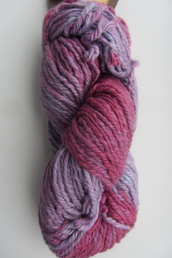 Chunky Cotton Yarn New Araucania Patagonia Chunky Cotton Yarn Set 4 Skeins From Of Perfect 44 Ideas Chunky Cotton Yarn