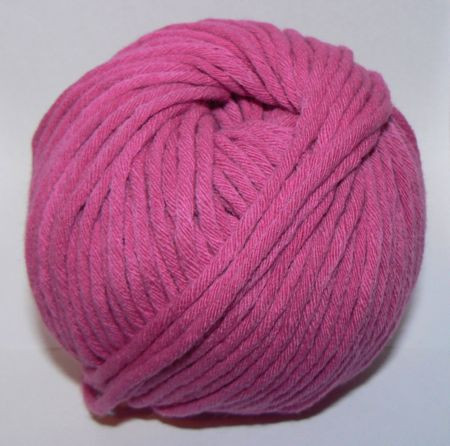 Chunky Cotton Yarn Unique Adriafil Navy Cotton Chunky Yarn 62 Fuchsia Of Perfect 44 Ideas Chunky Cotton Yarn