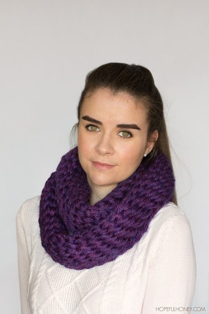 Chunky Crochet Scarf Awesome 100 New Free Crochet Patterns – Crochet Patterns How to Of New 44 Pics Chunky Crochet Scarf