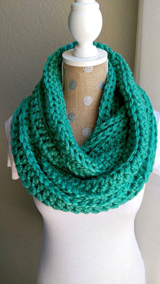 Chunky Crochet Scarf Fresh Best 25 Chunky Crochet Scarf Ideas On Pinterest Of New 44 Pics Chunky Crochet Scarf