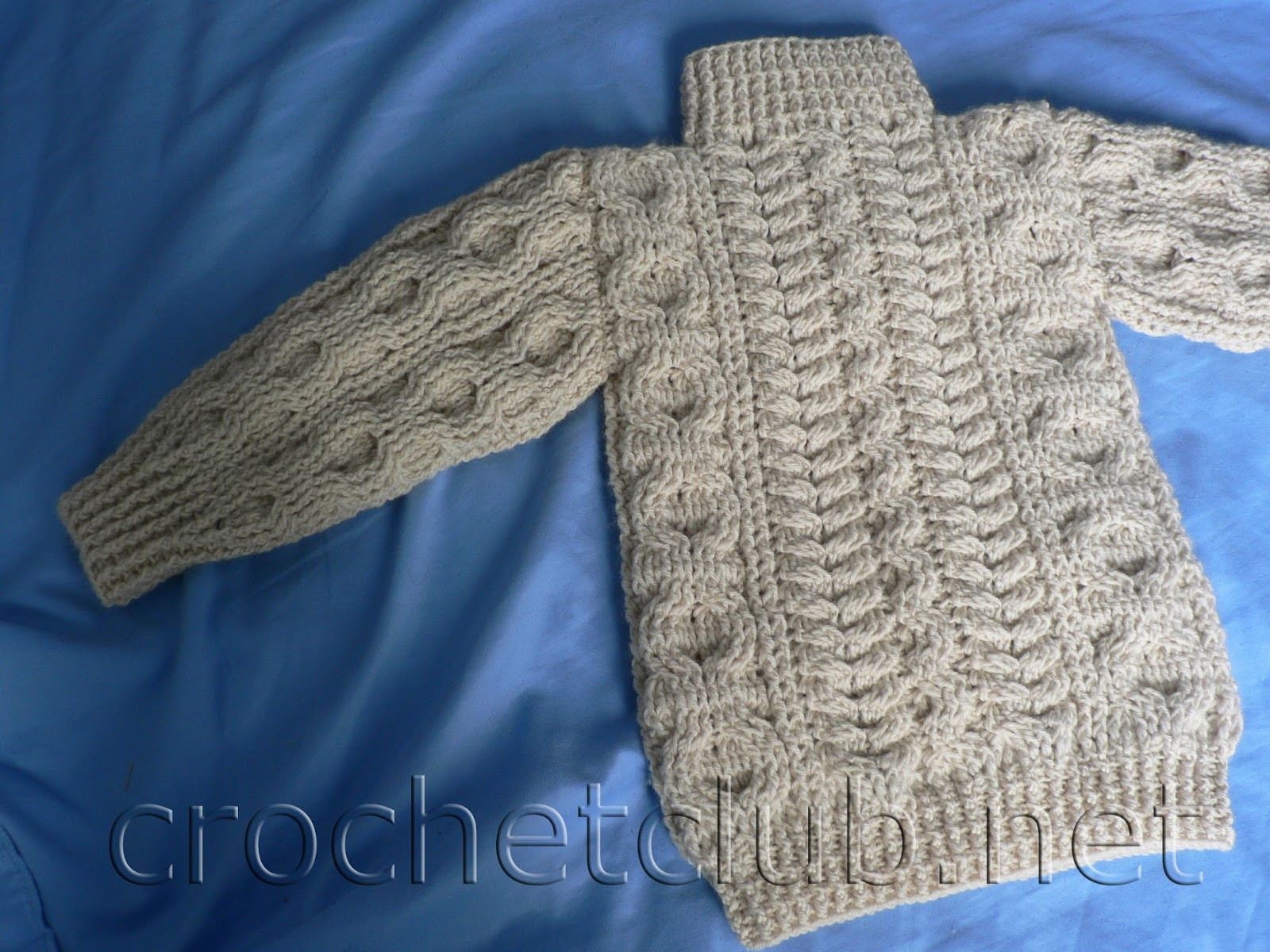 Chunky Crochet Sweater Pattern Free Beautiful Free Crochet Patterns to Of Attractive 40 Images Chunky Crochet Sweater Pattern Free