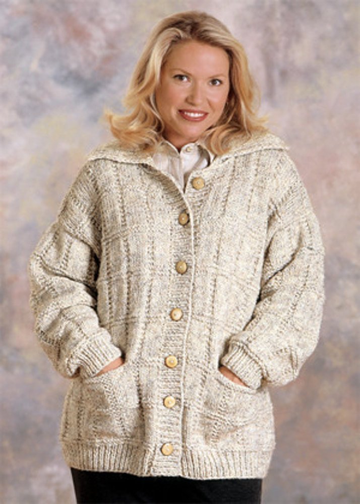 Chunky Crochet Sweater Pattern Free Lovely Chunky Wool Knitting Patterns Free Of Attractive 40 Images Chunky Crochet Sweater Pattern Free