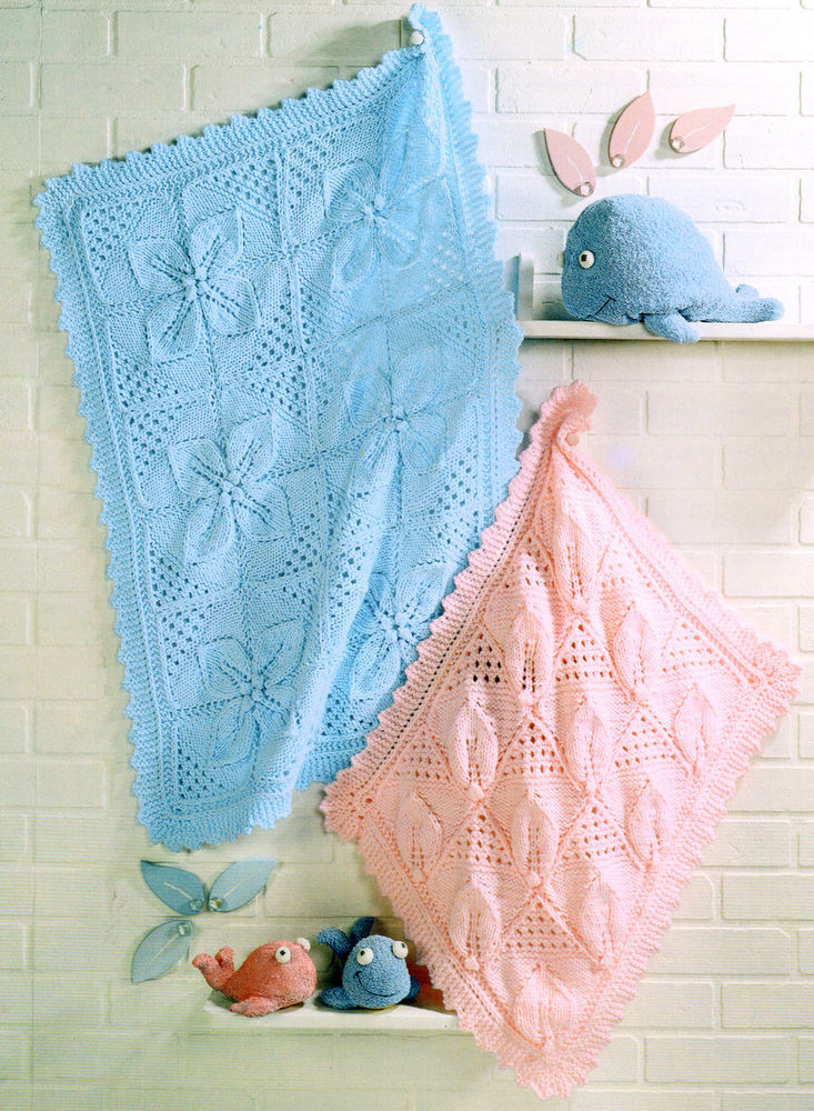 Chunky Knit Baby Blanket Beautiful Chunky Wool Pram & Cot Baby Blankets Leaf Panel Knitting Of Gorgeous 41 Pictures Chunky Knit Baby Blanket